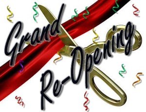 grand-reopening